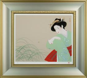 上村松篁の画像 p1_36